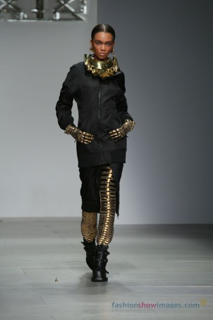 ktz-london-fashion-week-autumn-winter-2014-00129