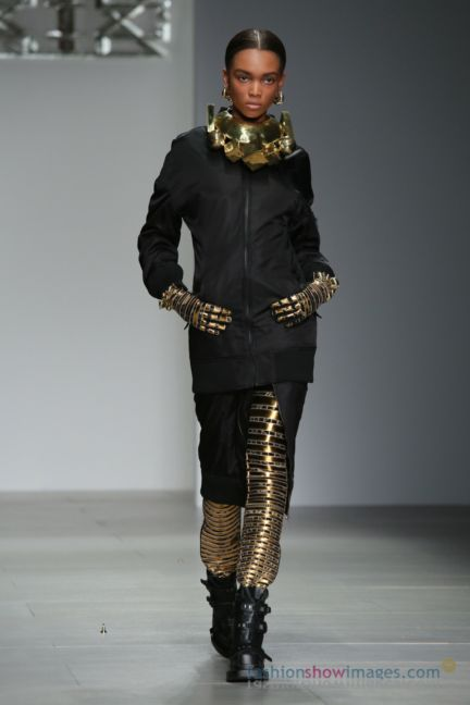 ktz-london-fashion-week-autumn-winter-2014-00130