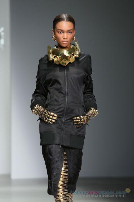 ktz-london-fashion-week-autumn-winter-2014-00131