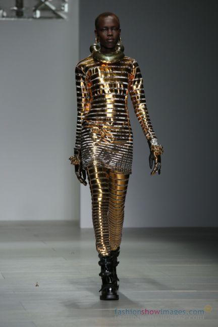 ktz-london-fashion-week-autumn-winter-2014-00134