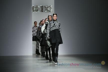 ktz-london-fashion-week-autumn-winter-2014-00137