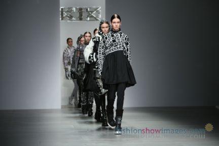 ktz-london-fashion-week-autumn-winter-2014-00138