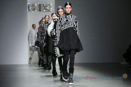 ktz-london-fashion-week-autumn-winter-2014-00139