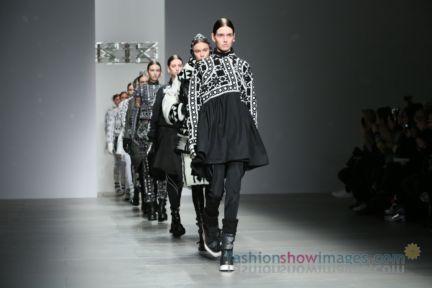 ktz-london-fashion-week-autumn-winter-2014-00140