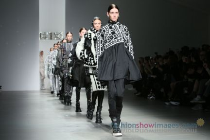 ktz-london-fashion-week-autumn-winter-2014-00141