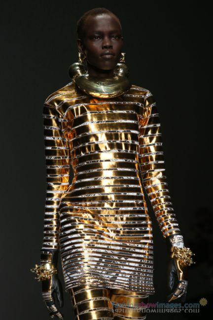 ktz-london-fashion-week-autumn-winter-2014-00144
