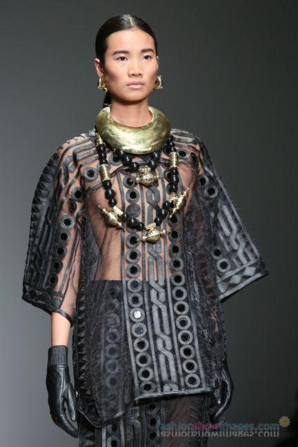 ktz-london-fashion-week-autumn-winter-2014-00145