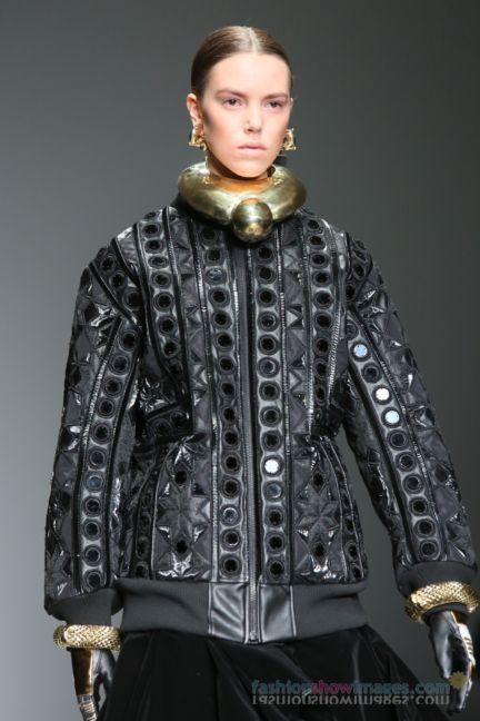 ktz-london-fashion-week-autumn-winter-2014-00148