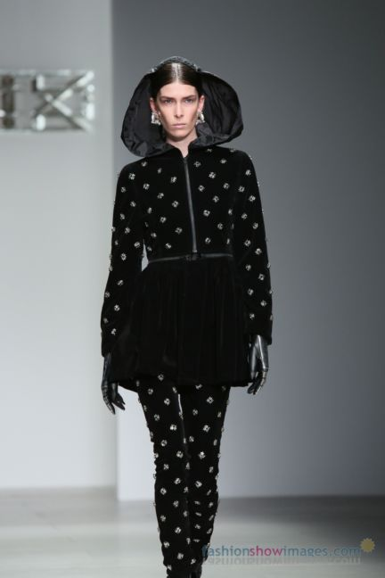 ktz-london-fashion-week-autumn-winter-2014-00151