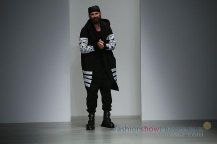 ktz-london-fashion-week-autumn-winter-2014-00152
