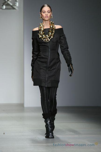ktz-london-fashion-week-autumn-winter-2014-00153
