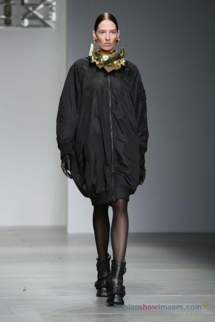 ktz-london-fashion-week-autumn-winter-2014-00154
