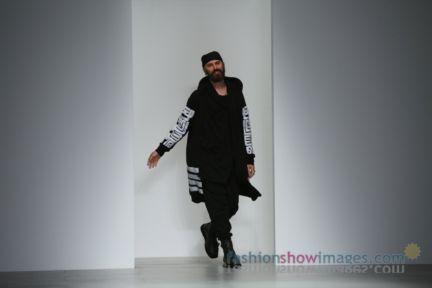 ktz-london-fashion-week-autumn-winter-2014-00156