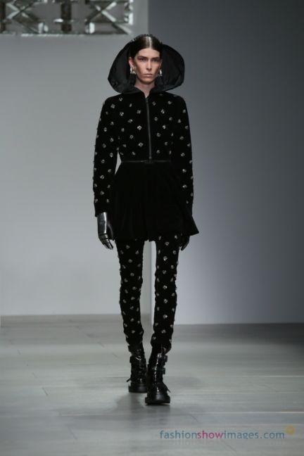 ktz-london-fashion-week-autumn-winter-2014-00157