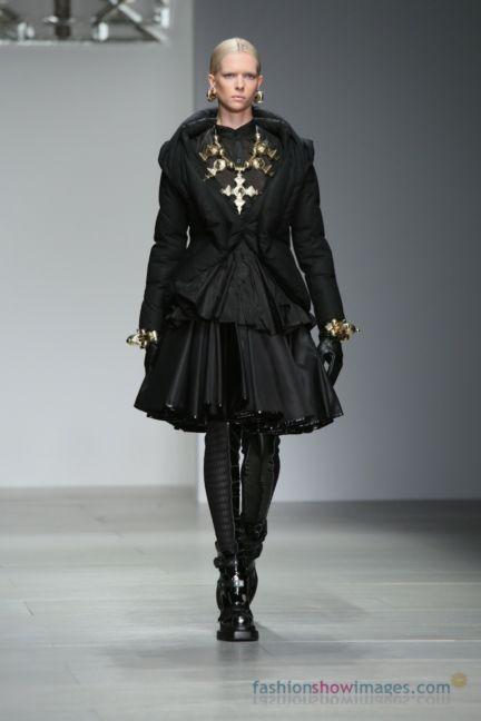ktz-london-fashion-week-autumn-winter-2014-00158