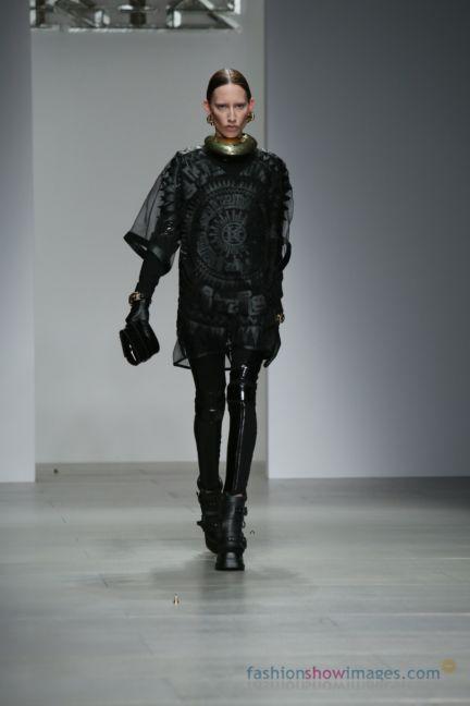 ktz-london-fashion-week-autumn-winter-2014-00159