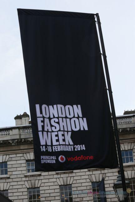 ktz-london-fashion-week-autumn-winter-2014-00160