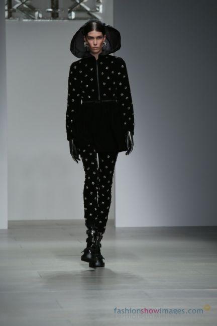 ktz-london-fashion-week-autumn-winter-2014-00161
