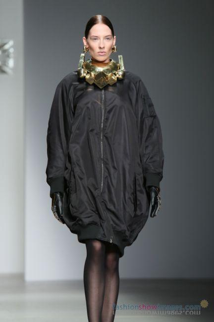 ktz-london-fashion-week-autumn-winter-2014-00162
