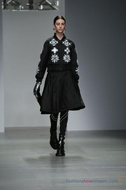 ktz-london-fashion-week-autumn-winter-2014-00164