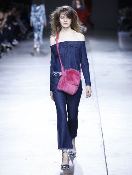 marques-almeida-london-fashion-week-2014-00001