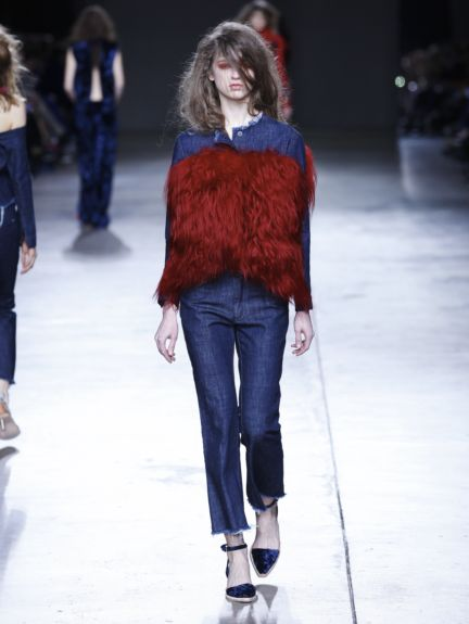 marques-almeida-london-fashion-week-2014-00002