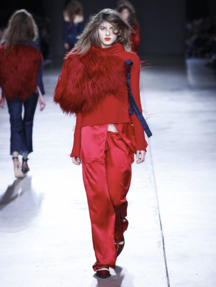 marques-almeida-london-fashion-week-2014-00003