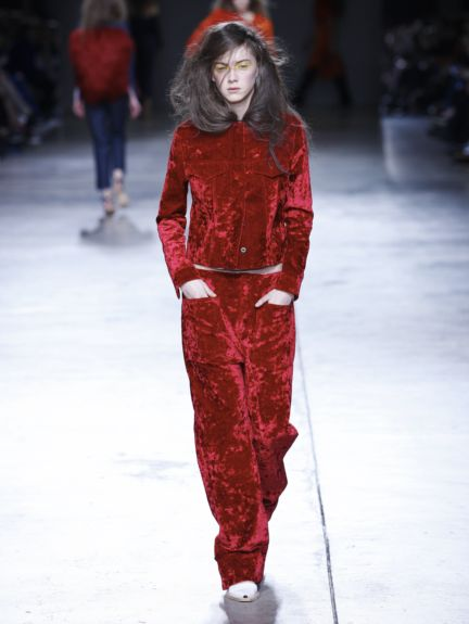 marques-almeida-london-fashion-week-2014-00004