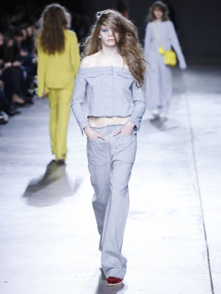 marques-almeida-london-fashion-week-2014-00012