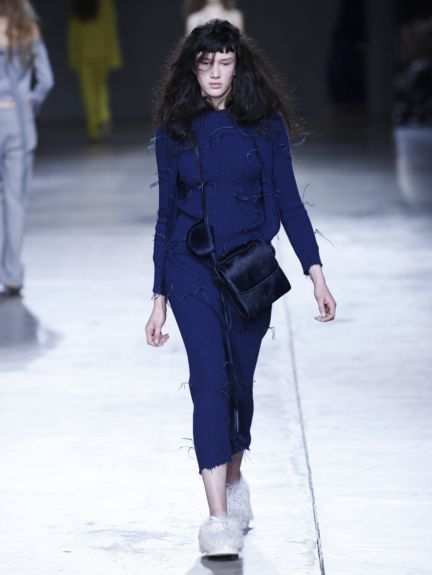 marques-almeida-london-fashion-week-2014-00014
