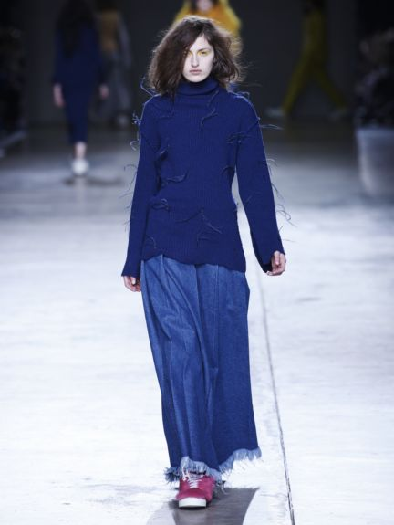 marques-almeida-london-fashion-week-2014-00016