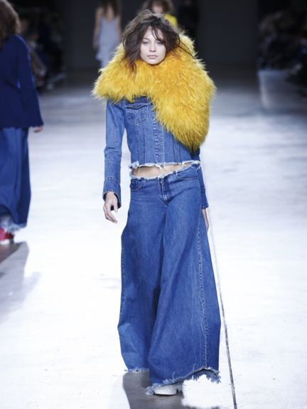 marques-almeida-london-fashion-week-2014-00017