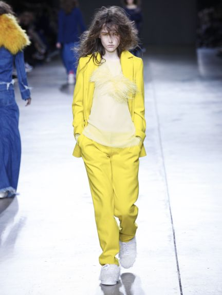 marques-almeida-london-fashion-week-2014-00018