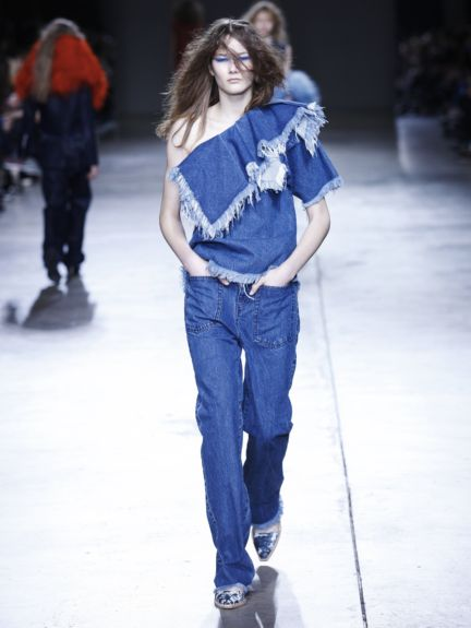 marques-almeida-london-fashion-week-2014-00022