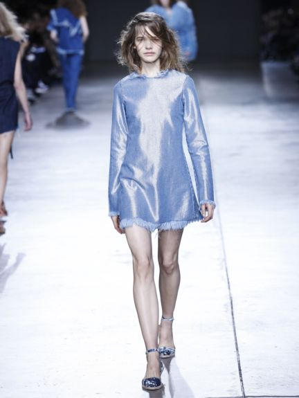 marques-almeida-london-fashion-week-2014-00024