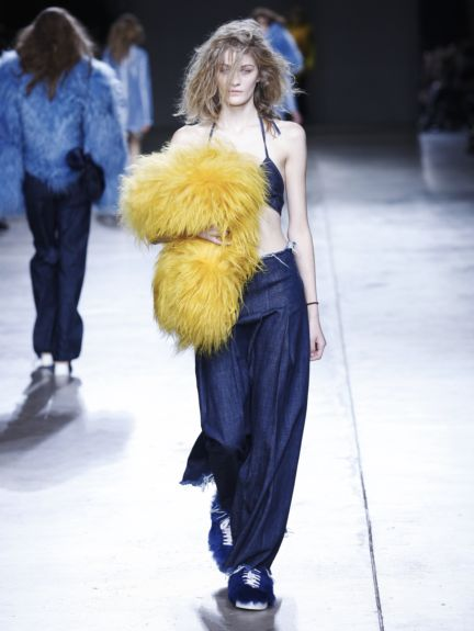 marques-almeida-london-fashion-week-2014-00026