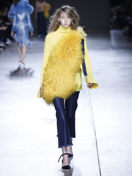 marques-almeida-london-fashion-week-2014-00028