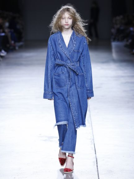 marques-almeida-london-fashion-week-2014-00031
