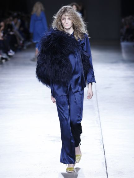 marques-almeida-london-fashion-week-2014-00033