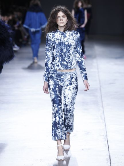 marques-almeida-london-fashion-week-2014-00034
