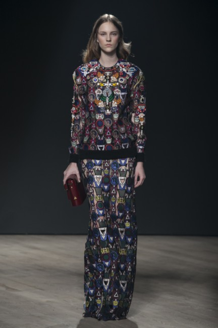 mary-katrantzou-london-fashion-week-autumn-winter-2014-00007