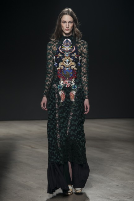 mary-katrantzou-london-fashion-week-autumn-winter-2014-00009