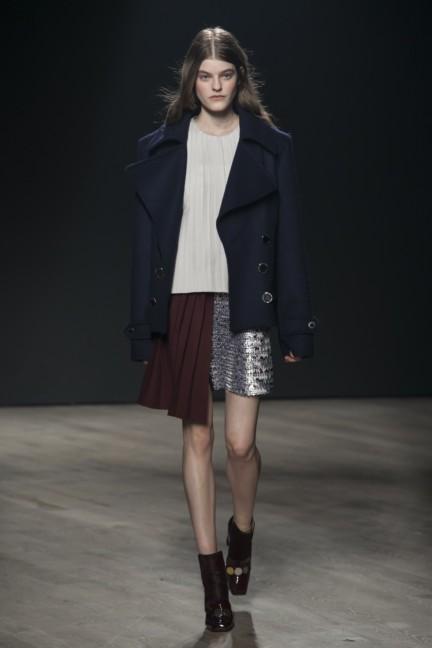 mary-katrantzou-london-fashion-week-autumn-winter-2014-00016