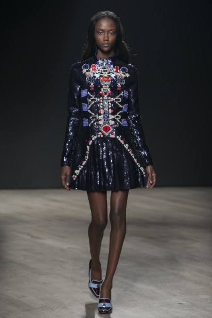 mary-katrantzou-london-fashion-week-autumn-winter-2014-00025
