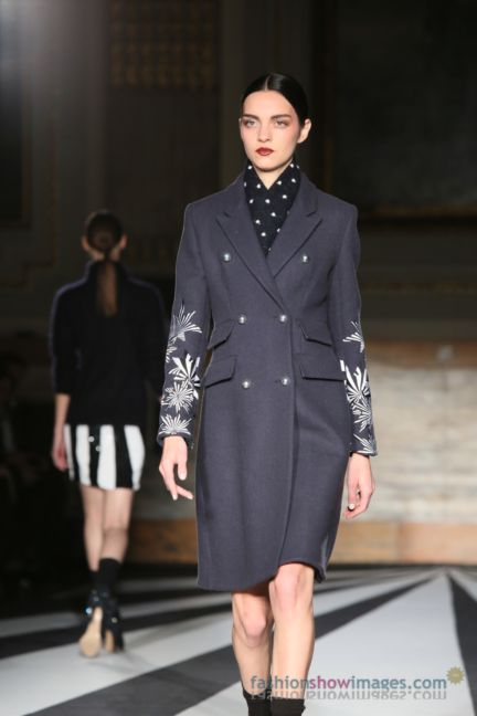 matthew-williamson-london-fashion-week-autumn-winter-2014-00008