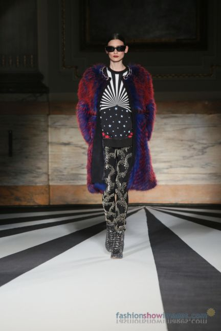 matthew-williamson-london-fashion-week-autumn-winter-2014-00051