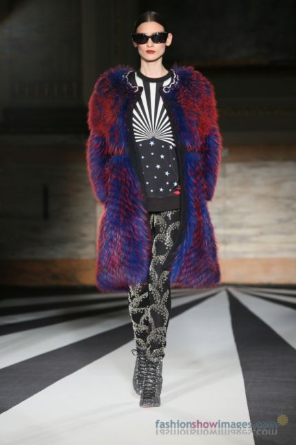 matthew-williamson-london-fashion-week-autumn-winter-2014-00053