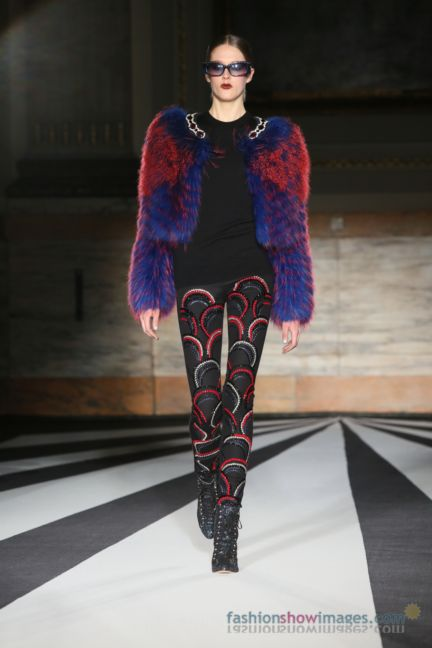 matthew-williamson-london-fashion-week-autumn-winter-2014-00069