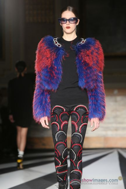 matthew-williamson-london-fashion-week-autumn-winter-2014-00072