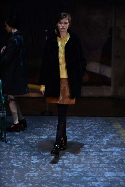 orla-kiely-london-fashion-week-2014-00003